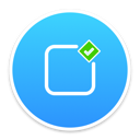 PushMate Application Icon